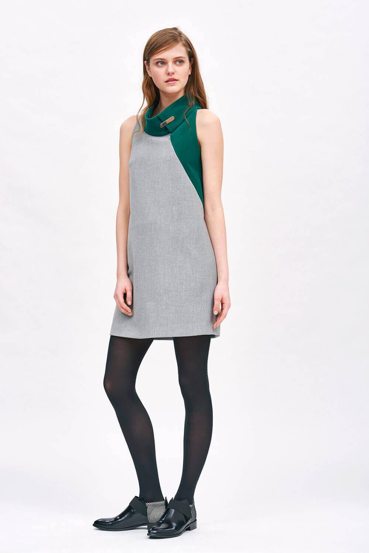 Купить женские платья в интернет магазине WildBerries