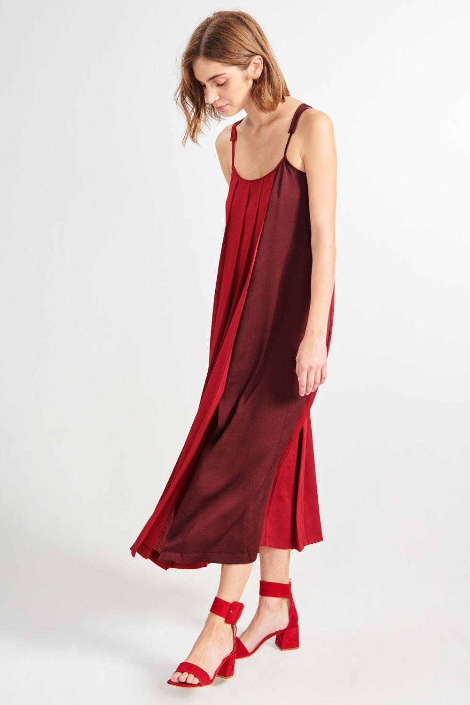 b2eef8fb10b1c Copine для женщин: купить женское платье в Москве, цены, скидки - интернет- магазин Cop.Copine