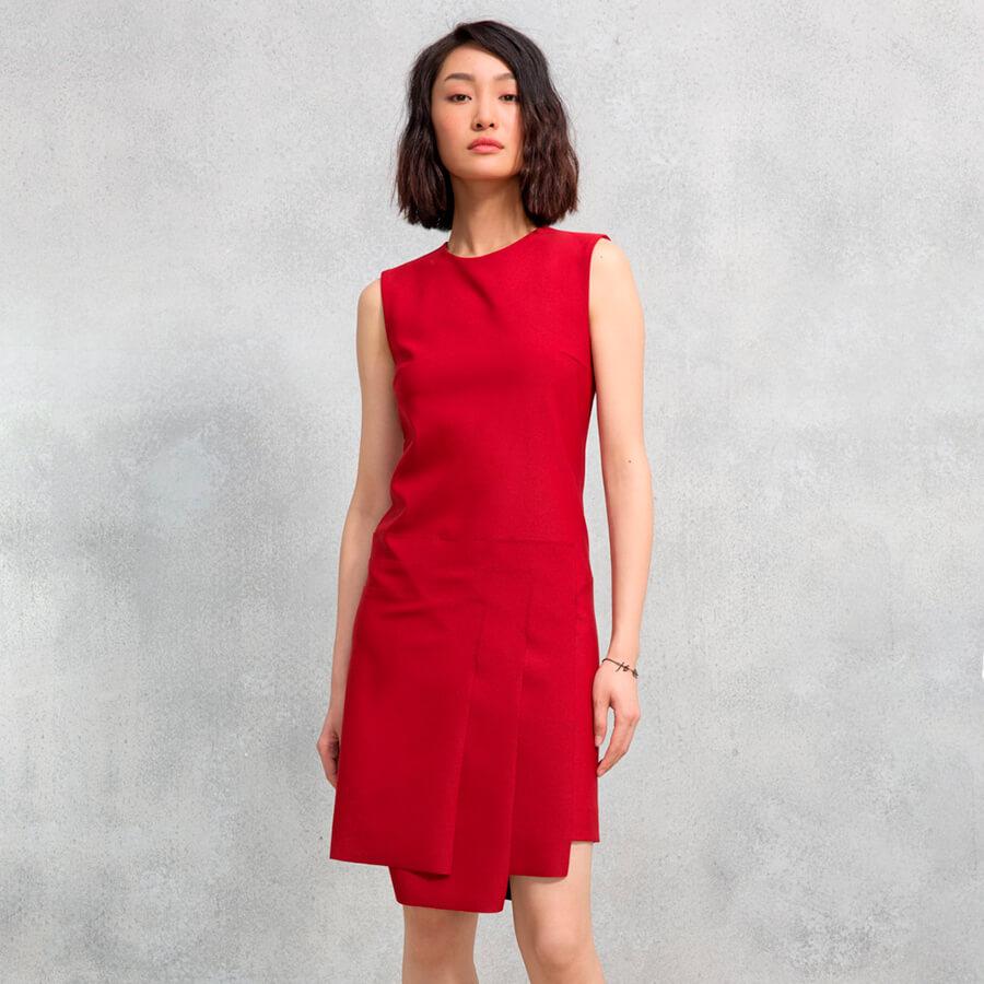 Магазин женской одежды официальный сайт доставка